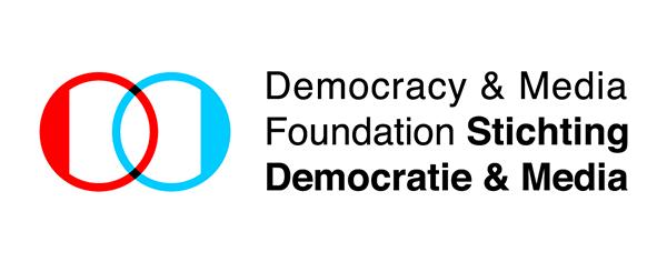 Stichting Democratie en Media